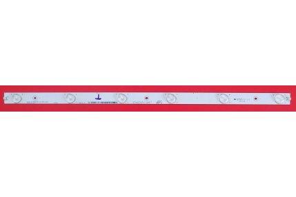 ALIMENTATORE HYUNDAI SUNGHO SHT46H4 REV.B - CODICE A BARRE 46HA LF-01
