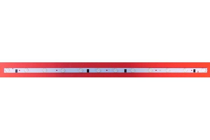 Barra Led AKAI HL-00430A28-1201S-01 A2 180.DT0-431900-0H