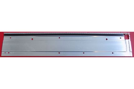 ALIMENTATORE INNOHIT LI SHIN CEM-1 T4.0A H-E-L-250V R0804-2001 R0.3