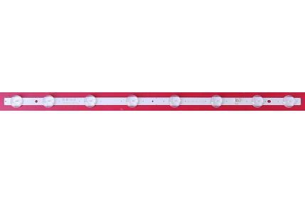 ALIMENTATORE INNOHIT 17IPS02-2 020807 V2 - CODICE A BARRE 20349809