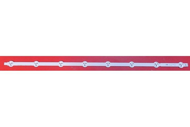 BARRA LED LG 32 ROW2.1 REV 0.9 1 A2 6916L-1205A - CODICE A BARRE JB0D4