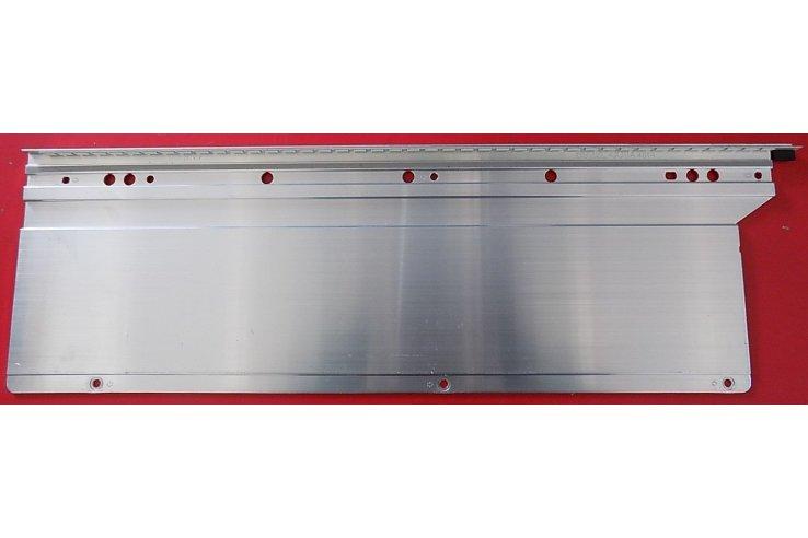 BARRA LED LG 32 V12 Edge REV1.1 6920L-0001C
