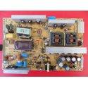 Alimentatore Grundig FSP361-3F01 - Codice a barre 00055386