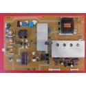 ALIMENTATORE GRUNDIG DPS-145PP-133 2950259110 - CODICE A BARRE M111488