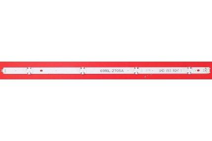 ALIMENTATORE LG EAX64324701 (1.5) EAY62512301
