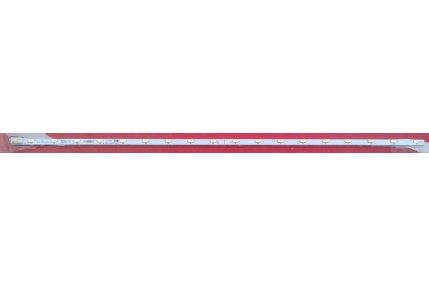 BARRA LED SAMSUNG - CODICE A BARRE 05P BC 01194 E7D035 32386A