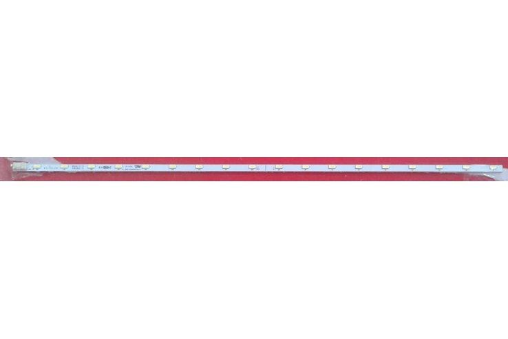 BARRA LED LG 6202B0005S300 NUOVA