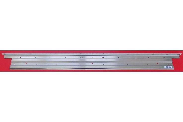 BARRA LED LG 6922L-0147A 401-1 - 60 V16,5 ART3 2653 REV0.4 6 R-TYPE 6916L-2653A + 60 V16,5 ART3 2652 REV0.4 6 L-TYPE 6916L-2652