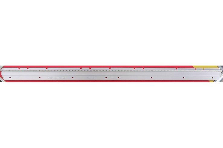 BARRA LED LG 73.31T12.002-2-CS1