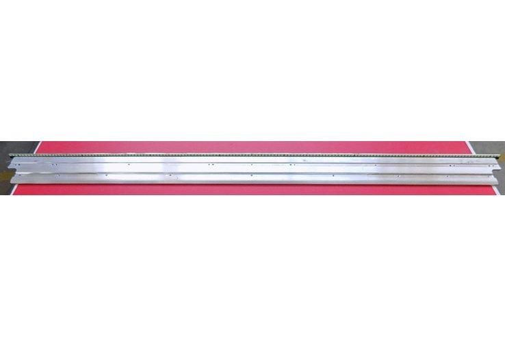 BARRA LED LG AT 1205 A D 6922L-0140A NUOVA
