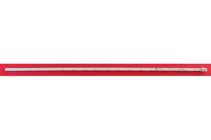 BARRA LED LG V236B1-LE2-TREM11 6202B0005S000