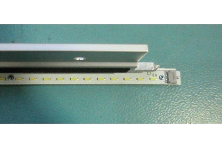 BARRA LED PER TV PANASONIC VVX42F11 PER PANNELLO 5G00 11093M N 624720 REV E
