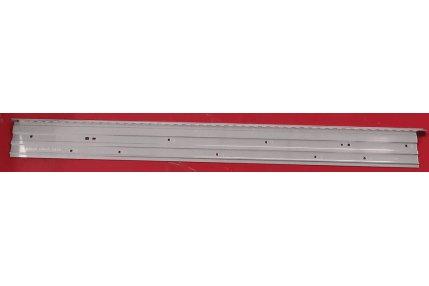 Barre di Interconnessione - Barra Led Philips 6922L-0017A Right