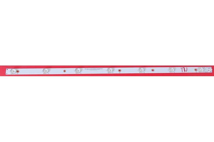 BARRA LED PHILIPS GJ-2K15 D2P5-315 D307-V1.1