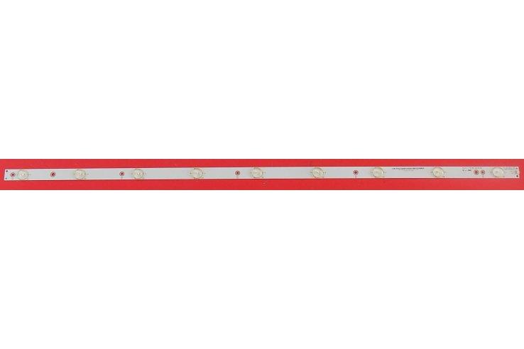 BARRA LED PHILIPS GJ-DLEDII P5-400-D409-V7