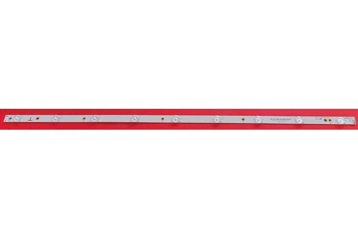 BARRA LED PHILIPS GJ-DLEII P5-400-D409-V7 - CODICE A BARRE 11800676-A0