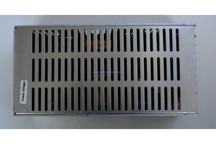 Alimentatore Hantarex SP-150-12 12 V 12.5 A
