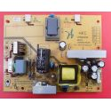 Alimentatore HCK IPB322S2 REV 2.0 6003050227 - Codice a barre CH2-5800