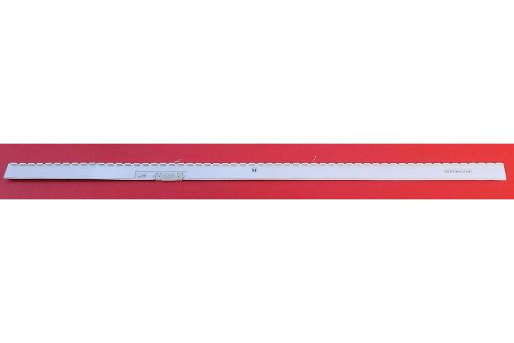 BARRA LED SAMSUNG - CODICE A BARRE 43E698 39506A NUOVA