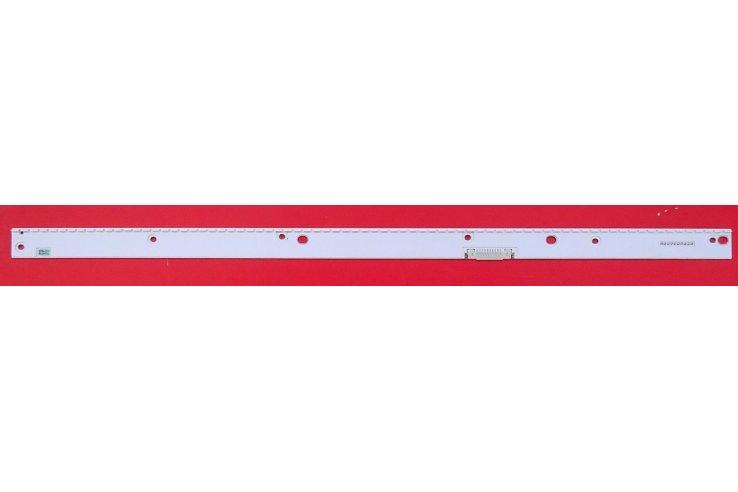 BARRA LED SAMSUNG B5D135 39376A