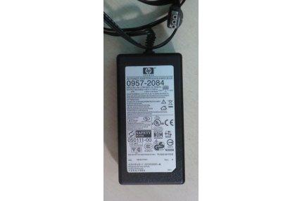 Ricambi per Stampanti - Alimentatore HP 0957-2084 100-240V 1A
