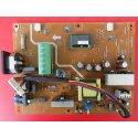 Alimentatore HP 4H.0TM02.A00 Codice a barre 5E0TM02001