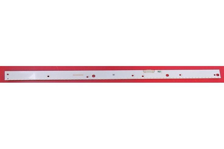 BARRA LED SAMSUNG L3579L 55UD42 39601A NUOVA
