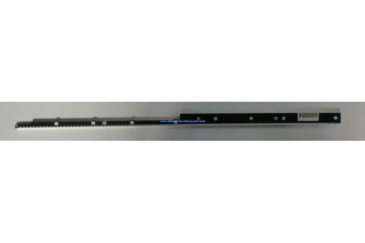 BARRA LED SAMSUNG LA06 L20022 46FY4P