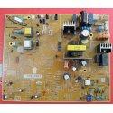 Alimentatore HP RM1-4157 RK21575 02 - Codice a barre 70804901