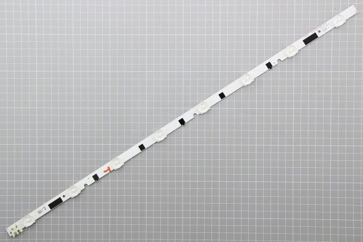 BARRA LED SAMSUNG LUMENS D2GE-280SC0-R3 - CODICE A BARRE 28B 599