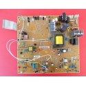 Alimentatore HP RM1-6345 RK22710 04 - Codice a barre K6345A