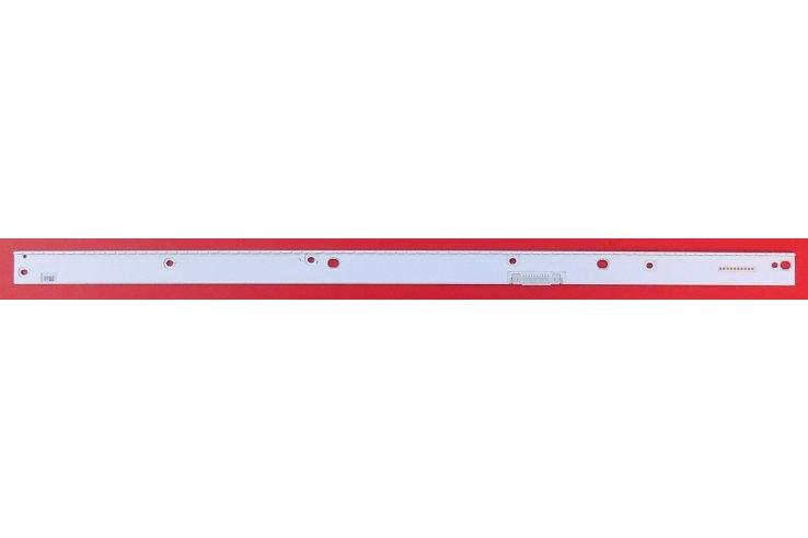 BARRA LED SAMSUNG R0625 L 55SB90 39353B NUOVA