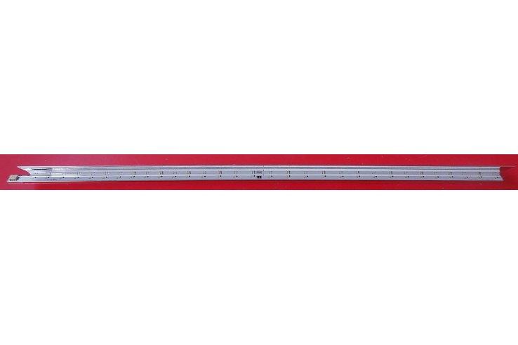 BARRA LED SAMSUNG V6LF 490SFB LED31 -1 -5 RO - CODICE A BARRE 39730A NUOVA