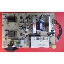 Alimentatore ILPI-027 REV A 490481400600R - Codice a barre 790871400600R