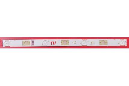 BASE TV PER UNITED LED29X11