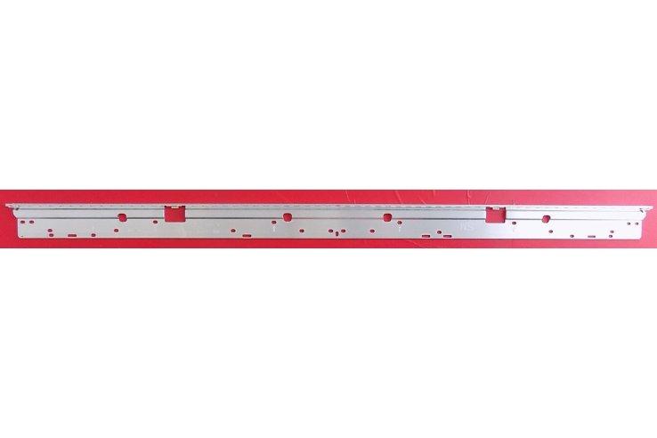 BARRA LED SONY SM 4-595-780 LB43026 V0_00 - CODICE A BARRE E_R630000726C43F3ADR3YC