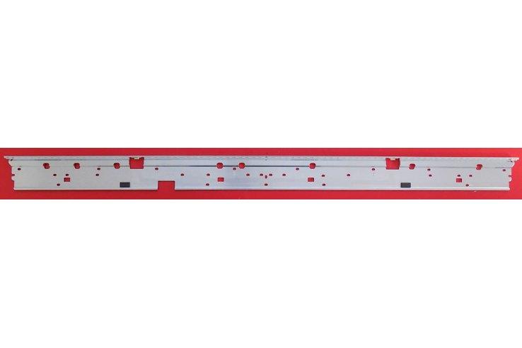 BARRA LED SONY SM 4-595-781- LB49013 V0_00 - CODICE A BARRE E_R620010684C49F3AD04MC