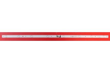 ALIMENTATORE SAMSUNG L55PF KDY BN44-00868A REV 1.1 NUOVO