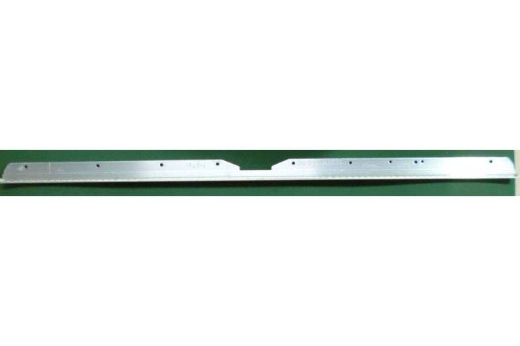 BARRA LED T315XW06 V.3 XXXG PER PANNELLO TMB8A05