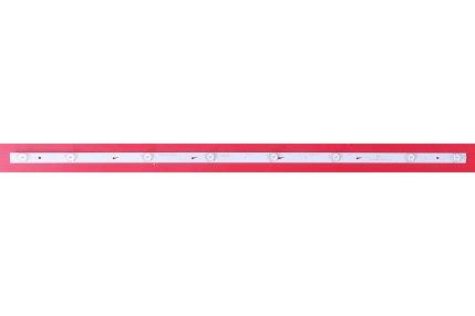 - BARRA LED TCL ECHOM-4640WW001 CRH-ES40WW3030080358UREV1.0 B - CODICE A BARRE Y154-M03-J-2 NUOVA