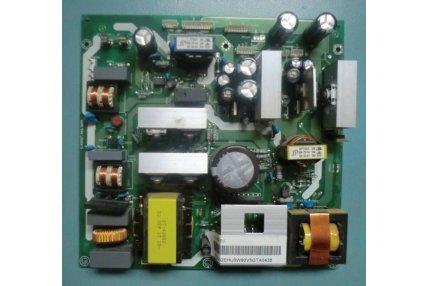Ricambi Tv / Monitor - Alimentatore E-RSAG7.820.387A