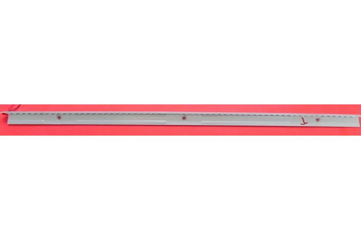 BARRA LED UNITED BMTC HZ215-ZC14F-01