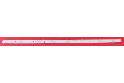 - BARRA LED UNITED TJ100K4000000 R4227 - CODICE A BARRE RF-AB320E32-0801S-01 A2