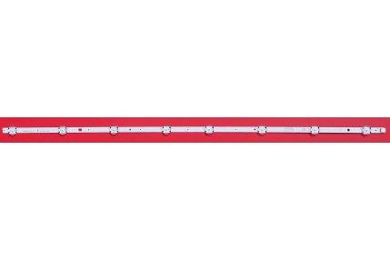 ALIMENTATORE SHARP RDENCA308WJQZ DPS-277BP-1 - CODICE A BARRE DPS-277BP-1 A REV 00 F