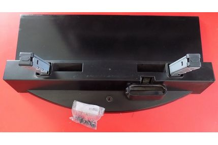 BASE TV COMPLETA DI VITI PER SONY LCD KDL-37P3000