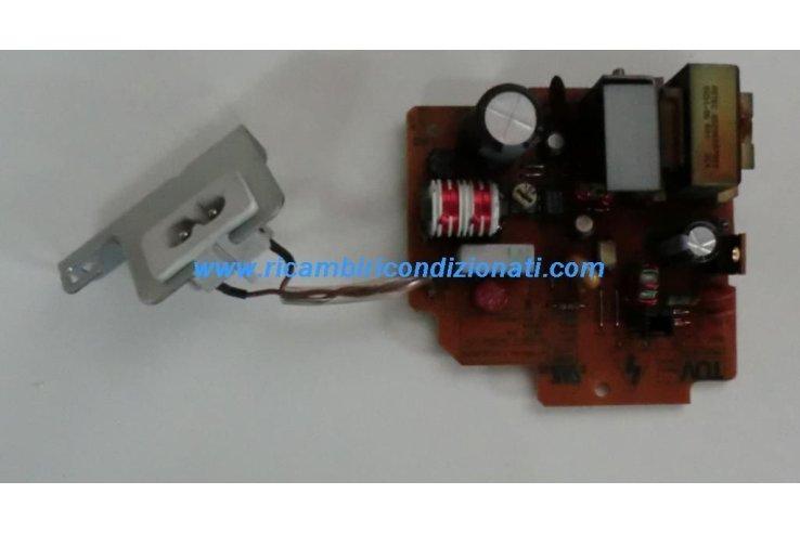 ALIMENTATORE INTERNO HP C6426-60003
