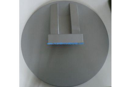 Altoparlanti/Diffusori TV - ALTOPARLANTE PER TV SHARP LC-30HV2E