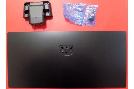 Main e DVBT TV - Base tv Panasonic codice a barre 23501618 per TX-32F300E