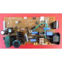 Alimentatore Kyocera KPC 1694V-0 F9440PA B140