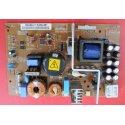 Alimentatore LEXMARK BLACKFOOT REV.B - Codice a barre L0015501C 21202958
